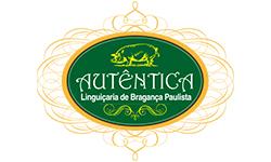 Linguicas Dale