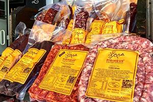 Boutique Z Carnes Nobres